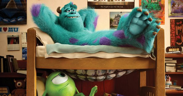 Monstres-Academy-Monsters-University-banniere