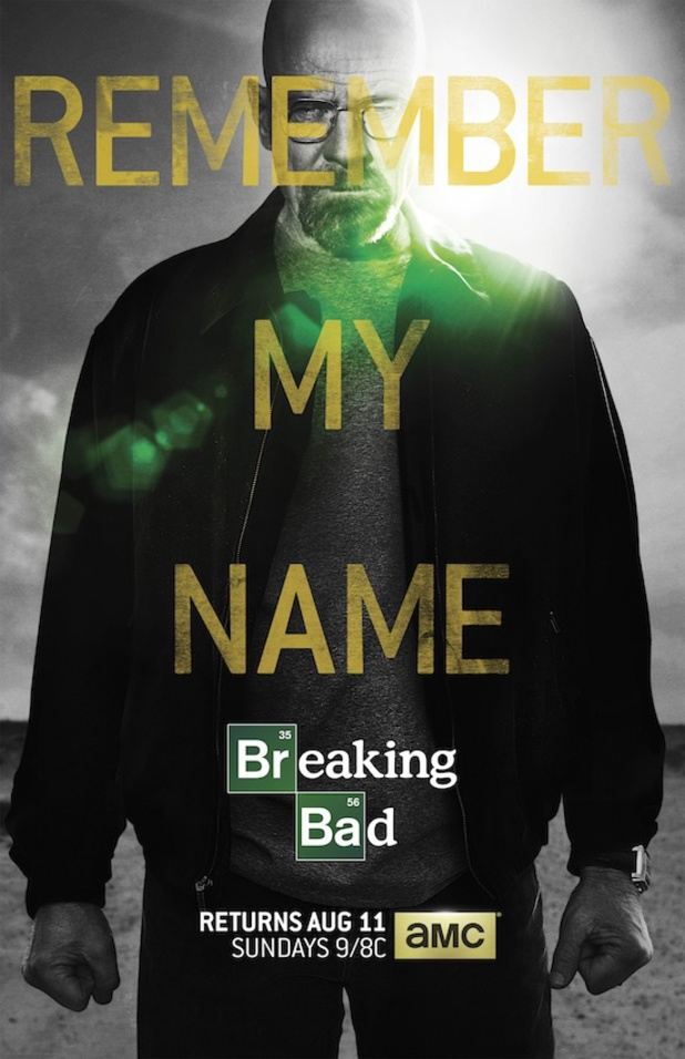 breaking-bad-poster-remember-my-name